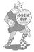 Oden Cup